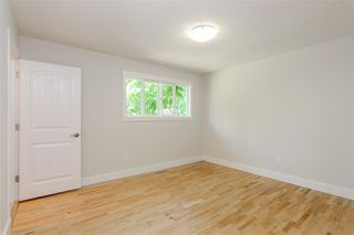 Photo 9: 1255 ELLIS DRIVE in Port Coquitlam: Birchland Manor House for sale : MLS®# R2189335