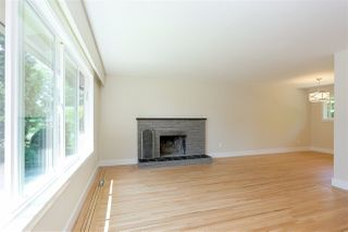 Photo 3: 1255 ELLIS DRIVE in Port Coquitlam: Birchland Manor House for sale : MLS®# R2189335
