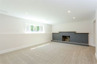 Photo 15: 1255 ELLIS DRIVE in Port Coquitlam: Birchland Manor House for sale : MLS®# R2189335