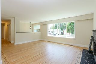 Photo 5: 1255 ELLIS DRIVE in Port Coquitlam: Birchland Manor House for sale : MLS®# R2189335