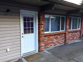 Photo 7: 38890- 38892 GARIBALDI AVENUE in Squamish: Dentville Multifamily for sale : MLS®# R2179067