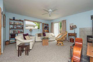 Photo 14: 38890- 38892 GARIBALDI AVENUE in Squamish: Dentville Multifamily for sale : MLS®# R2179067