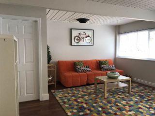 Photo 1: 38890- 38892 GARIBALDI AVENUE in Squamish: Dentville Multifamily for sale : MLS®# R2179067