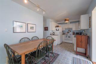 Photo 12: 38890- 38892 GARIBALDI AVENUE in Squamish: Dentville Multifamily for sale : MLS®# R2179067