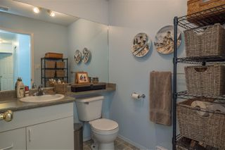 Photo 17: 38890- 38892 GARIBALDI AVENUE in Squamish: Dentville Multifamily for sale : MLS®# R2179067