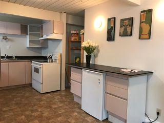 Photo 4: 38890- 38892 GARIBALDI AVENUE in Squamish: Dentville Multifamily for sale : MLS®# R2179067