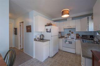 Photo 13: 38890- 38892 GARIBALDI AVENUE in Squamish: Dentville Multifamily for sale : MLS®# R2179067