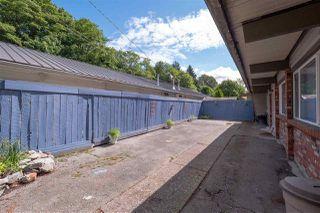 Photo 9: 38890- 38892 GARIBALDI AVENUE in Squamish: Dentville Multifamily for sale : MLS®# R2179067