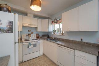 Photo 18: 38890- 38892 GARIBALDI AVENUE in Squamish: Dentville Multifamily for sale : MLS®# R2179067