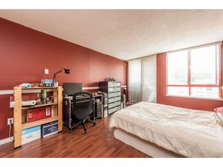 "Photo 14: 1204 220 ELEVENTH Street in New Westminster: Uptown NW Condo for sale in ""QUEEN'S COVE"" : MLS®# R2195000"