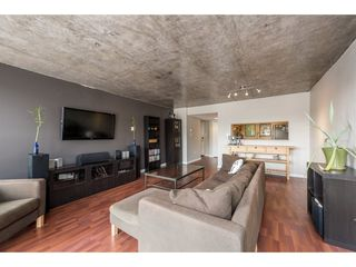 "Photo 6: 1204 220 ELEVENTH Street in New Westminster: Uptown NW Condo for sale in ""QUEEN'S COVE"" : MLS®# R2195000"