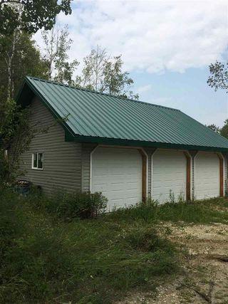 Photo 2: Lot 12 Miquelon Acres: Rural Camrose County Rural Land/Vacant Lot for sale : MLS®# E4078423