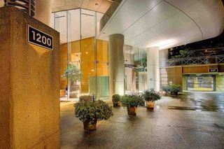 Photo 2: 902 1200 ALBERNI Street in Vancouver: West End VW Condo for sale (Vancouver West)  : MLS®# R2200659