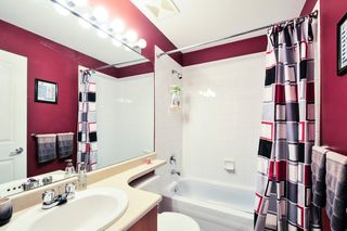 Photo 20: 160 6747 203rd Street in Langley: Willoughby Heights Townhouse for sale : MLS®# R2202597