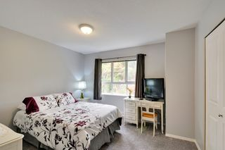 Photo 19: 160 6747 203rd Street in Langley: Willoughby Heights Townhouse for sale : MLS®# R2202597