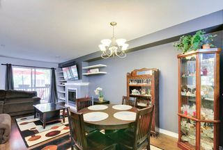 Photo 6: 160 6747 203rd Street in Langley: Willoughby Heights Townhouse for sale : MLS®# R2202597
