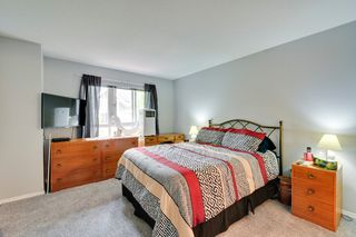 Photo 16: 160 6747 203rd Street in Langley: Willoughby Heights Townhouse for sale : MLS®# R2202597
