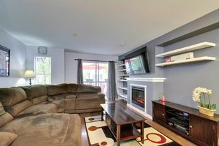 Photo 3: 160 6747 203rd Street in Langley: Willoughby Heights Townhouse for sale : MLS®# R2202597