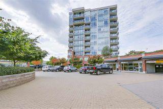 Main Photo: 301 12079 HARRIS Road in Pitt Meadows: Central Meadows Condo for sale : MLS®# R2208000