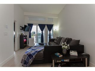 Photo 4: 402 13925 FRASER HIGHWAY in Surrey: Whalley Condo for sale (North Surrey)  : MLS®# R2213767