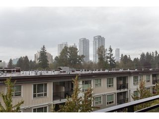 Photo 15: 402 13925 FRASER HIGHWAY in Surrey: Whalley Condo for sale (North Surrey)  : MLS®# R2213767