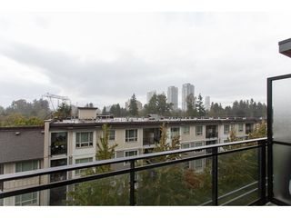 Photo 16: 402 13925 FRASER HIGHWAY in Surrey: Whalley Condo for sale (North Surrey)  : MLS®# R2213767