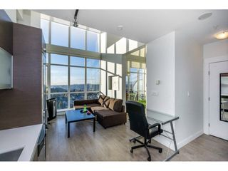 "Photo 7: 2506 10777 UNIVERSITY Drive in Surrey: Whalley Condo for sale in ""CITY POINT"" (North Surrey)  : MLS®# R2218615"