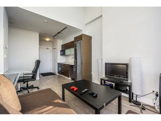 "Photo 10: 2506 10777 UNIVERSITY Drive in Surrey: Whalley Condo for sale in ""CITY POINT"" (North Surrey)  : MLS®# R2218615"