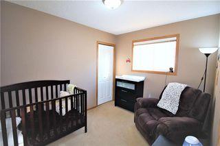Photo 16: 446 TUSCANY RIDGE Heights NW in Calgary: Tuscany House for sale : MLS®# C4149116