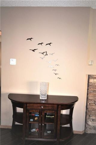 Photo 7: 446 TUSCANY RIDGE Heights NW in Calgary: Tuscany House for sale : MLS®# C4149116