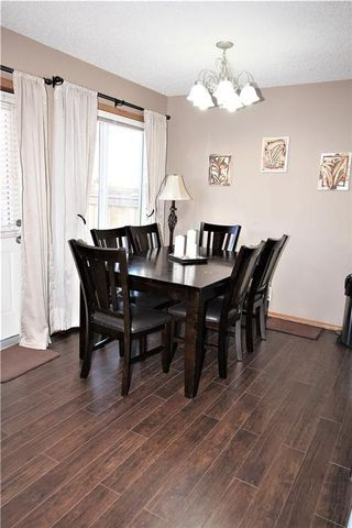 Photo 12: 446 TUSCANY RIDGE Heights NW in Calgary: Tuscany House for sale : MLS®# C4149116
