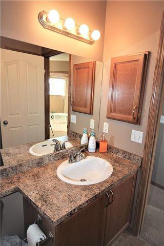 Photo 19: 446 TUSCANY RIDGE Heights NW in Calgary: Tuscany House for sale : MLS®# C4149116