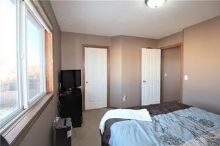 Photo 21: 446 TUSCANY RIDGE Heights NW in Calgary: Tuscany House for sale : MLS®# C4149116