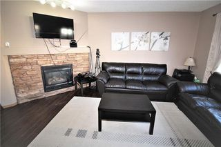 Photo 3: 446 TUSCANY RIDGE Heights NW in Calgary: Tuscany House for sale : MLS®# C4149116