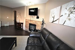 Photo 6: 446 TUSCANY RIDGE Heights NW in Calgary: Tuscany House for sale : MLS®# C4149116