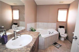 Photo 25: 446 TUSCANY RIDGE Heights NW in Calgary: Tuscany House for sale : MLS®# C4149116