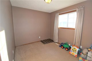 Photo 17: 446 TUSCANY RIDGE Heights NW in Calgary: Tuscany House for sale : MLS®# C4149116