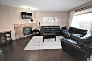 Photo 2: 446 TUSCANY RIDGE Heights NW in Calgary: Tuscany House for sale : MLS®# C4149116