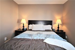 Photo 20: 446 TUSCANY RIDGE Heights NW in Calgary: Tuscany House for sale : MLS®# C4149116
