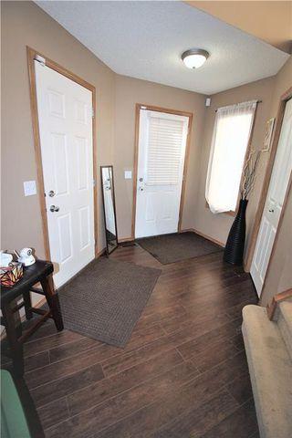 Photo 13: 446 TUSCANY RIDGE Heights NW in Calgary: Tuscany House for sale : MLS®# C4149116