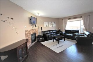 Photo 4: 446 TUSCANY RIDGE Heights NW in Calgary: Tuscany House for sale : MLS®# C4149116