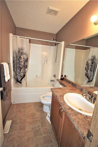 Photo 18: 446 TUSCANY RIDGE Heights NW in Calgary: Tuscany House for sale : MLS®# C4149116