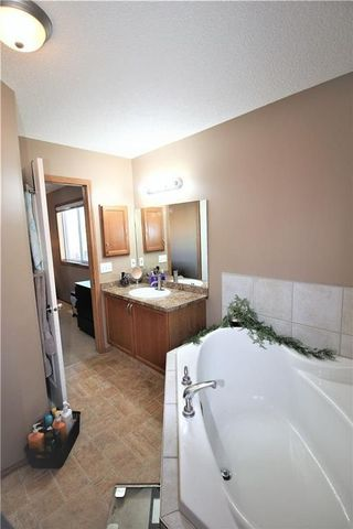 Photo 24: 446 TUSCANY RIDGE Heights NW in Calgary: Tuscany House for sale : MLS®# C4149116