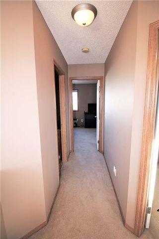 Photo 15: 446 TUSCANY RIDGE Heights NW in Calgary: Tuscany House for sale : MLS®# C4149116