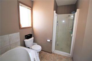 Photo 27: 446 TUSCANY RIDGE Heights NW in Calgary: Tuscany House for sale : MLS®# C4149116