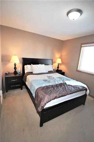 Photo 23: 446 TUSCANY RIDGE Heights NW in Calgary: Tuscany House for sale : MLS®# C4149116
