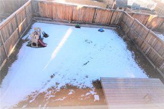 Photo 29: 446 TUSCANY RIDGE Heights NW in Calgary: Tuscany House for sale : MLS®# C4149116
