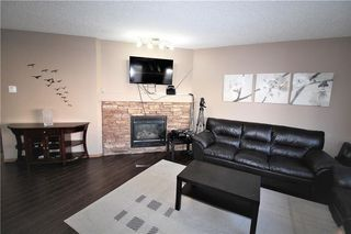 Photo 5: 446 TUSCANY RIDGE Heights NW in Calgary: Tuscany House for sale : MLS®# C4149116