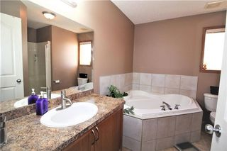 Photo 26: 446 TUSCANY RIDGE Heights NW in Calgary: Tuscany House for sale : MLS®# C4149116
