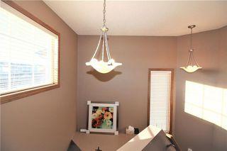 Photo 14: 446 TUSCANY RIDGE Heights NW in Calgary: Tuscany House for sale : MLS®# C4149116